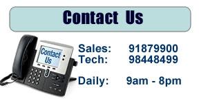 orinksg-contact-288x150