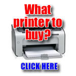 orinksg-printer-to-buy